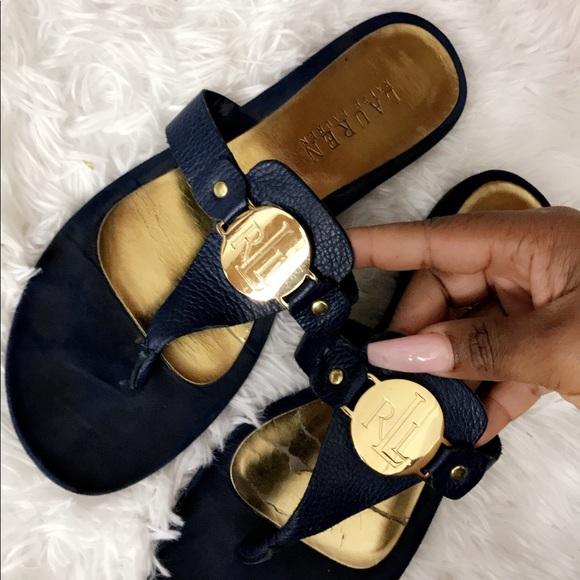 shoes designer slides poshmark